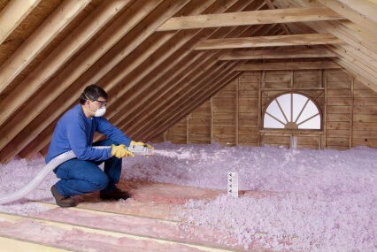 Crawl Space Amp Attic Cleaning Air Duct Cleaning Tacoma